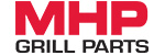 MHP Grill Parts